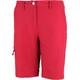 High Colorado Chur 3 - Shorts Femme - rouge